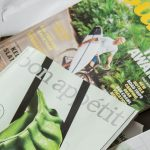 Top 10 Best Cooking Magazines You Should Be Reading
