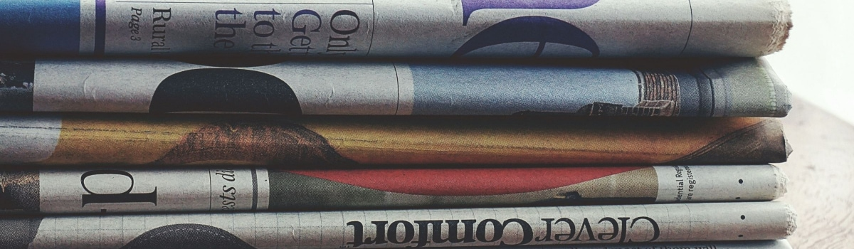 Newspapers of the Philippines